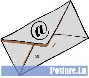 Mossa antispam: email anonima e temporanea