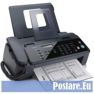 Inviare o ricevere un fax gratis tramite internet