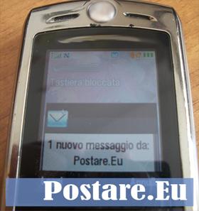 Gli sms verranno utilizzati ancora per molto?