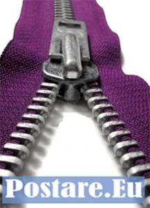 Zip Repair – Ripara file zip danneggiati