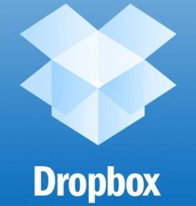 Dropbox: backup online e condivisione file e cartelle