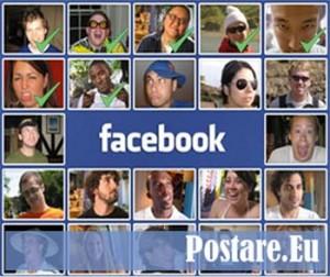 Scaricare interi album di foto da Facebook