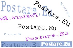 Scarica gratis Font per creare scritte d'effetto