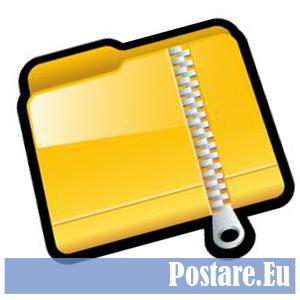 KGB Archiver: una valida alternativa gratuita a WinZip