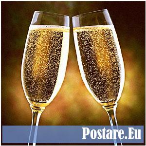 Buon anno nuovo 2011