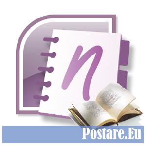 Convertire immagini, fax, pdf dallo scanner in file di testo