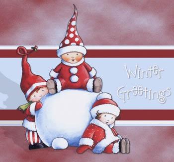 Sfondi desktop natalizi temi e immagini per il cellulare for Sfondi invernali hd