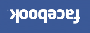 Pubblicare video su Facebook: ecco come