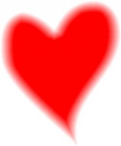 Buon San Valentino agli innamorati