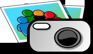 I 7 migliori servizi per caricare le proprie foto