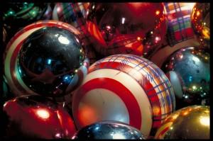 Le canzoni del Natale 2011