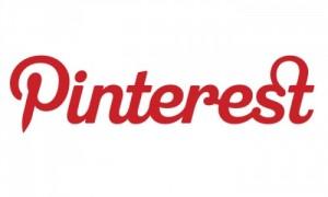 Pinterest. Che cosa è, come funziona