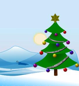 Canzoni e album di Natale 2013